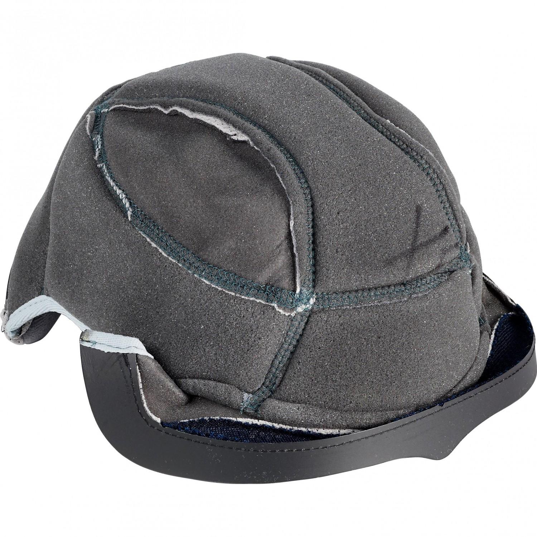 9c628d7c2e4 Vnitřní polstrování pro helmu Nexo empty