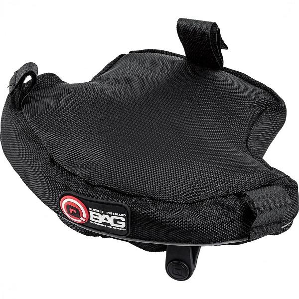 b28046d1c4 QBag taška pro BMW R 1200 GS empty