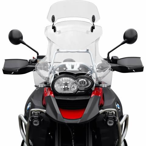 Kompletní specifikace. MRA X creen přídavné turistické plexi na motorku čiré  ... bc2a767ea9